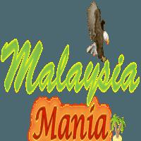 말레이시아 여행